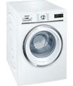 WM16W4C1 Waschmaschine 8kg 1600 U/min A+++ Frontlader AquaStop