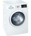 WS12T440 Waschmaschine 6,5kg 1200 U/min A+++ Frontlader AquaStop