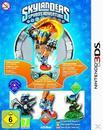 Skylanders: Spyro's Adventure - Starter Pack inkl. 3 Figuren (Nintendo 3DS)