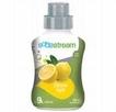 1020173490 Zitrone naturtrüb ohne Zucker 375ml