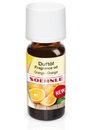 68060 Parfümöl Duftöl Orange 10 ml