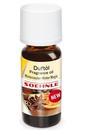 68061 Parfümöl Duftöl Winterzauber 10 ml