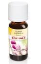 68069 Parfümöl Duftöl Magnolia 10 ml