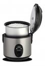 978.08 Rice Cooker Compact Typ 821 Reiskocher