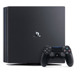 PS4 1TB Slim Spielekonsole + 2 Dual Shock Controller, Horizon Zero Dawn, That's You!