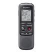 ICD-PX240 Diktiergerät Mp3-Aufzeichnung 4GB interner Speicher