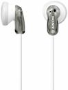 MDR-E 9 LPH In-Ear Kopfhörer 18 - 22000 Hz 104 dB