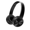 MDR-ZX330BT Bügelkopfhörer Bluetooth 150g