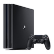 PlayStation 4 Pro 1TB Spielekonsole inkl. Uncharted Lost Legacy