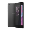 Xperia E5 Smartphone 12,7cm/5'' 1,3GHz Android 5.0 13MP 16GB