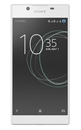 Xperia L1 Smartphone 14cm/5,5'' 1,45GHz Android 7 13MP 16GB