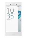 Xperia X Compact Smartphone 11,7cm/4,6'' Android6.0 23MP 32GB