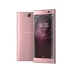 Xperia XA2 Smartphone 13,2cm/5,2'' 2,2GHz Android 8.0 23MP 32GB