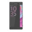 Xperia XA Ultra Smartphone 15,2cm/6'' Android 6.0 21,5MP 16GB
