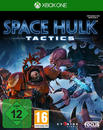 Space Hulk: Tactics (Xbox One)