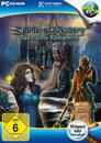Spirits of Mystery: Das fünfte Königreich (PC)