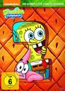 SpongeBob Schwammkopf - Vol. 2 DVD-Box (DVD)