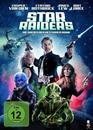 Star Raiders - Die Abenteuer des Saber Raine (DVD)