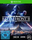 Star Wars Battlefront II: Standard Edition (Xbox One)