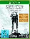 STAR WARS Battlefront Ultimate Edition (Software Pyramide) (Xbox One)