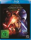 Star Wars: Das Erwachen der Macht (BLU-RAY)