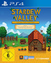 Stardew Valley Collector's Edition (PlayStation 4)