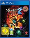 SteamWorld Dig 2 (PlayStation 4)