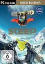 Steep Gold Edition (PC)