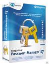 Steganos Passwort-Manager 17 (PC)
