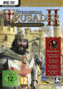 Stronghold: Crusader II Gold (PC)