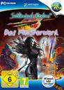 Subliminal Realms: Das Meisterwerk (PC)