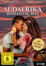 Südafrika Romantik Spielfilm-Box - 2 Disc DVD (DVD)