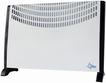 11412 Heat Flow 2000 Stand-Klimatronic-Konvektor 3 Leistungsstufen 60m³