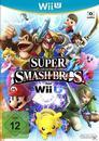 Super Smash Bros. für Wii U (Nintendo Wii U)