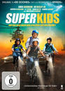 Superkids (DVD)