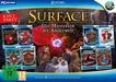 Surface: Die Mysterien der Anderwelt (PC)