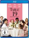 Table 19 - Liebe ist fehl am Platz (BLU-RAY)