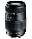 70-300mm F/4-5,6 Di LD MACRO 1:2 Canon-Anschluß