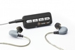 MusicMan Bluetooth MP3-Player Headset BT-X24