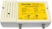 TechniTop 30 R TV-Signalverstärker geeignet für HDTV und DVB-T