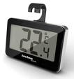 WS 7012 Kühlschrankthermometer Magnethalterung
