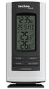 WS 9180 Wetterstation Funkuhr Tendenzanzeige inkl. Außensender TX104