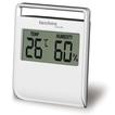 WS 9440 Temperaturstation Innentemperatur- / Innenluftfeuchteanzeige