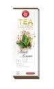 6913 Dark Assam No.102 Teekapseln Schwarzer Tee