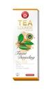 6914 Finest Darjeeling No. 103 Teekapseln Schwarzer Tee