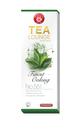 6923 Finest Oolong No. 551 Teekapseln halbfermentierter Tee