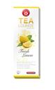 6917 Fresh Lemon No.212 Teekapsel Schwarztee-Mischung