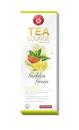 6921 Golden Green No. 402 Teekapseln Grüner Tee mit Grapefruit-Zitrone