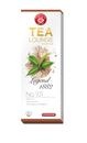 6912 Legend 1882 No.101 Teekapseln schwarzer Tee