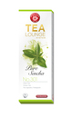 6919 Pure Sencha No.301 Teekapseln Grüner Tee